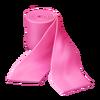 Pink Fabric KHBBS