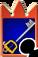 Cadena del Reino (naipe)