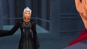 Destiny 02 KHREC