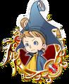 Tyro (Médaille)
