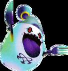 Ghostabocky (Rare) KH3D