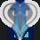 KH2 icon