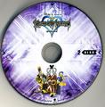 KH OST Disc2