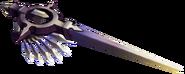 Sharpshooter KHIIFM