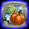 Trieur de légumes HD