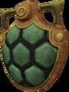 Adamant Shield (HT) KHII