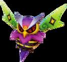 Buzzerfly (Riku's Side) KH3D