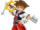 Digital-Sora KHC.png