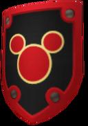 Dream Shield