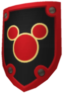 Dream Shield