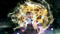 Final Fantasy Versus XIII Stella Nox Fleuret