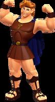 Hercule KHIII