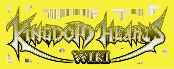 KH-Wiki-Logo