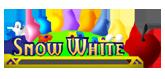 Lien D Snow White