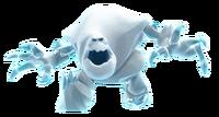 Mashmallow KHIII