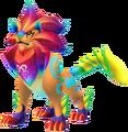 Aura Lion (Spirit).png