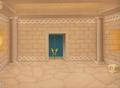 Hall du Colisée