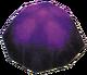 Shadow Glob