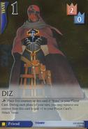 DiZ BoD-13