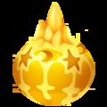 Elixir KHII