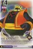 Fat Bandit BoD-120