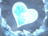 Kingdom Hearts (world)