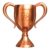 Trofeo (Bronce) PS3