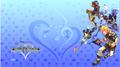 Background bonus 2.5 KHBBSFM