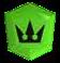 Gem (Crown) KHD