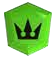 Gem (Crown) KHD