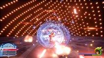 Kingdom Hearts III ReMind screenshot 15