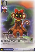 Bouncywild BoD-95