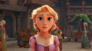 KHIII Trailer Frozen Inwoners Corona 3