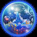 Logo-symphony-of-sorcery-02