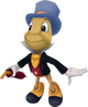 Jiminy Cricket KH