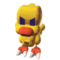 Special Chocobo