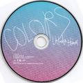 Colors Disc