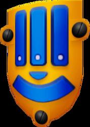 Stout Shield KH