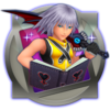 Archiviste - Riku HD