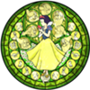 100px-Station Snow White