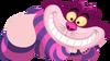 Cheshire Cat KHX