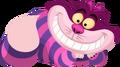 Cheshire Cat KHX.png