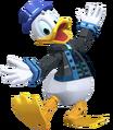 Donald (Jouet) KHIII