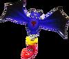 Hook Bat