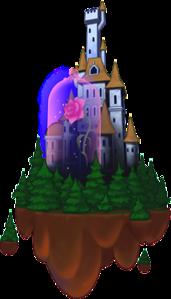 171px-Beast's Castle KHII