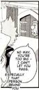 Doorknob KHD Manga