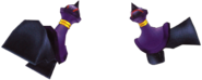 Opposite Armor- Hammerlegs KH