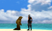 Where It Started 01 KH3D