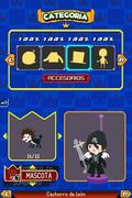 Kingdom Hearts Re-Coded (E) 18 8191