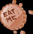 Mangez-moi CHI